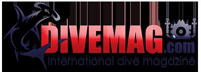 DIVEMAG.com Sua revista de mergulho